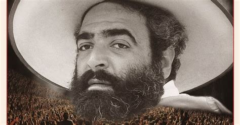 Cantantes de todos los Tiempos: Jorge Cafrune   Biografia