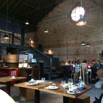 Cantina Matadero - 64 fotos y 21 reseñas - Cocina europea ...
