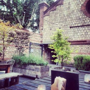 Cantina Matadero - 65 fotos y 21 reseñas - Europeo moderno ...