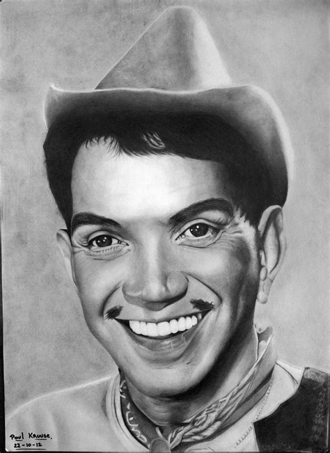 Cantinflas Pictures, Images, Photos - Images77.com