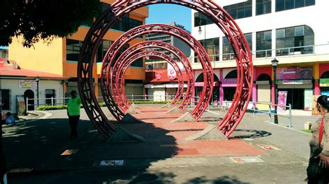 Cantón de La Cruz – Guías Costa Rica