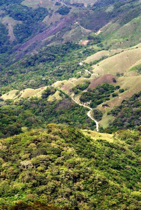 Cantón de Paraíso – Guías Costa Rica