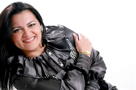 Cantora Anita Reis fotos (4 fotos) | Letras.mus.br