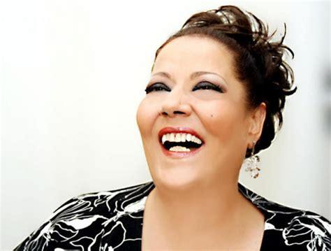 Cantora Célia se apresenta no Sesc São Caetano — Rudge ...