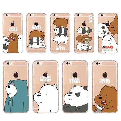 Capas de celular Urso sem curso | coisas | Ursos sem ...
