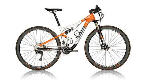 Cape Epic: Recommended and Popular Bikes | SPARK BIKE