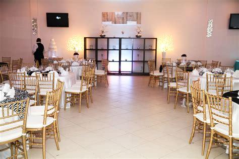 Capitolio Salon de Fiesta | Salon para Bodas y ...
