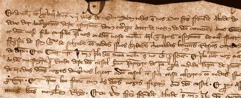 Capítulo 2: Evolución histórica de los tipos de letras ...