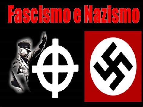 CAPÍTULO 25 - O TOTALITARISMO: FASCISMO, NAZISMO E STALINISMO