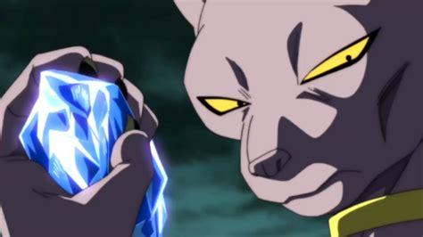 Capitulo 68 de Dragon Ball Super Sub Español Buenos Animes