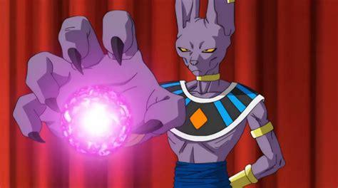 Capitulo 8 de Dragon Ball Super Sub Español Buenos Animes