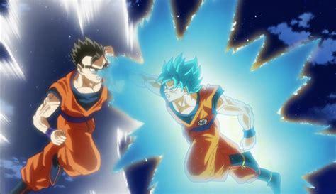 Capitulo 90 de Dragon Ball Super Sub Español Buenos Animes