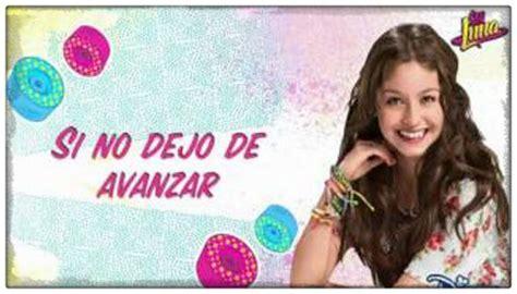 Capitulos De Soy Luna | newhairstylesformen2014.com