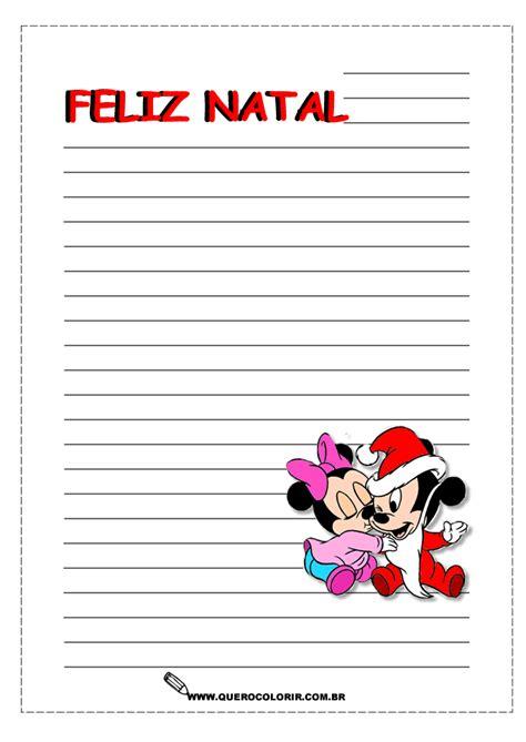Capricornio Hoy Natal Belo   apexwallpapers.com