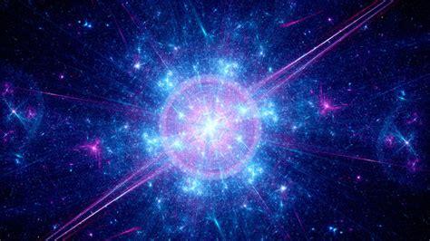 Captado en video: increíble descarga espacial - Telemundo 52
