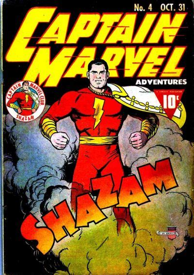 captain marvel.jpg | Super Heroes & Cartoon Caracters ...