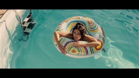 Capturas de La Gran Belleza en Blu ray   Imágenes de la ...