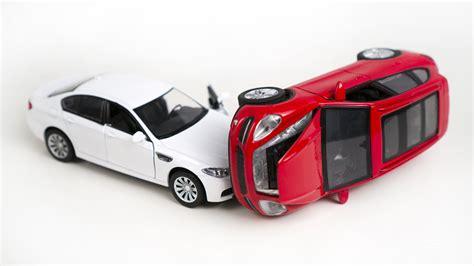 Car Insurance Terms Explained