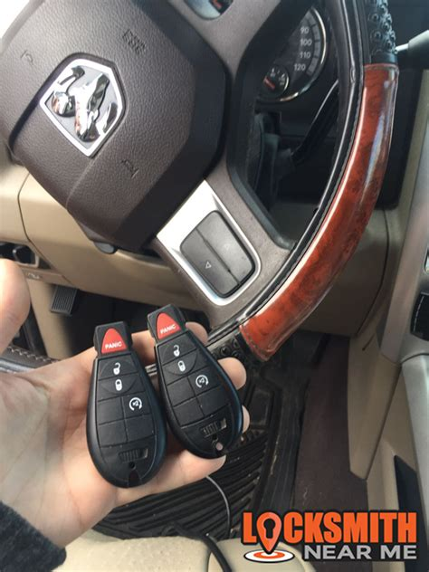 Car Key Replacement in Tucson | 24/7 Automotive Locksmith ...