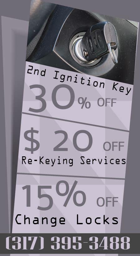 Car Locksmith Westfield - Car Keys Westfield IN