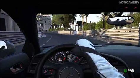 Car simulator games free - Android , PC and real Car ...