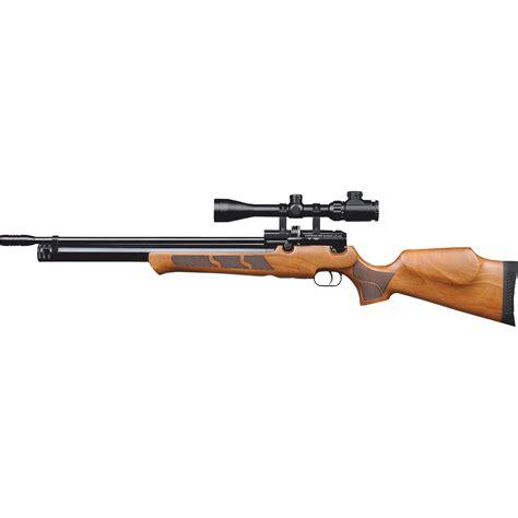Carabina PCP Kral Puncher Maxi   Carabinas y pistolas