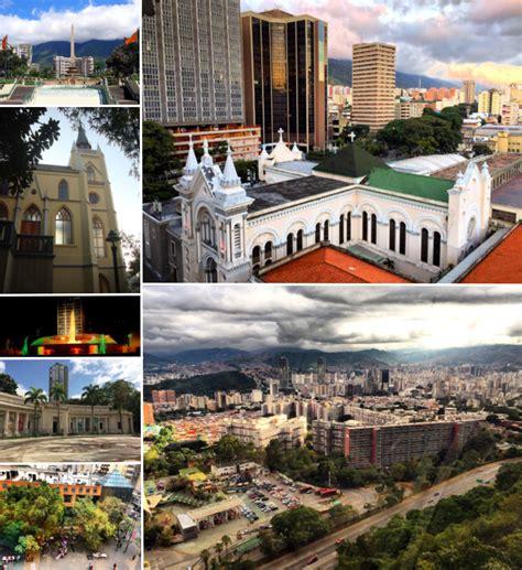 Caracas   Wikipedia, la enciclopedia libre