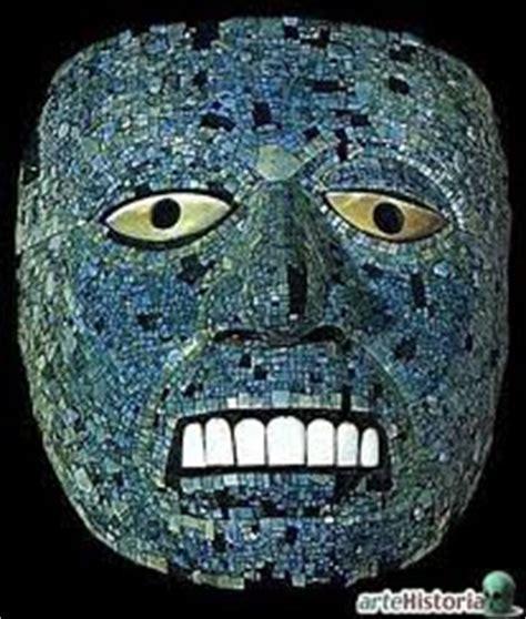 CARACTERÍSTICAS DE LA CULTURA MEXICA O AZTECA - Historia ...