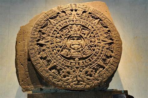 Características principales de la civilización Azteca ...