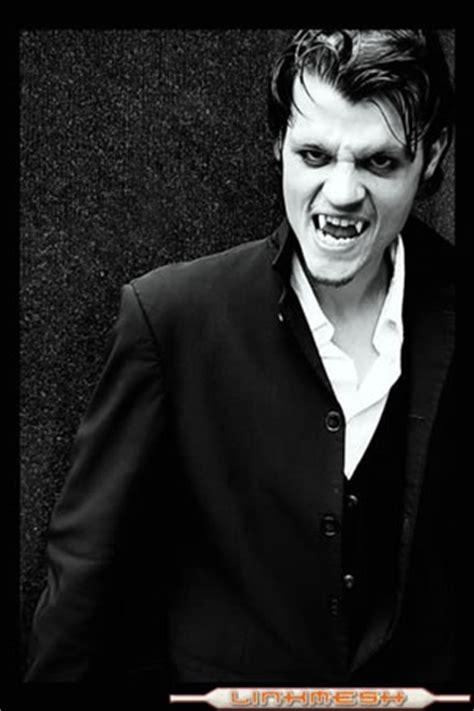 Caractersticas de los Vampiros