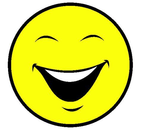 Caras alegres y tristes para imprimir   Imagui