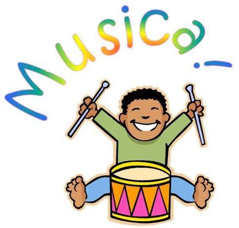 Caratula de musica para niños - Imagui
