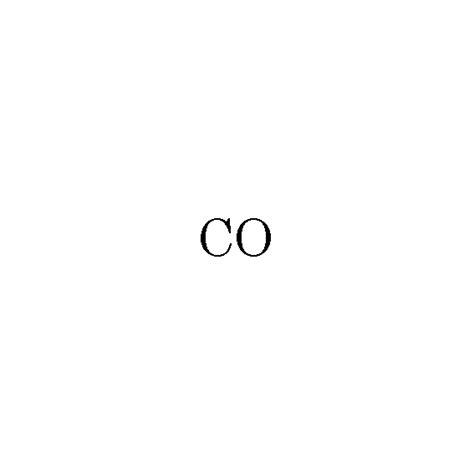 Carbon Fiber Chemical Formula.html | Autos Weblog