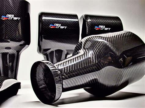 Carbon Fiber Composites, Prepreg & Autoclave Composites ...