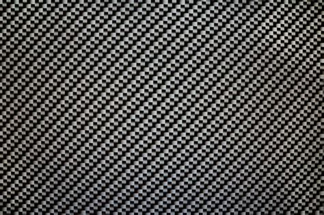Carbon Fiber - Hydrographic Film Prints Showroom