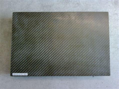 Carbon fiber reinforced polymer - Wikipedia