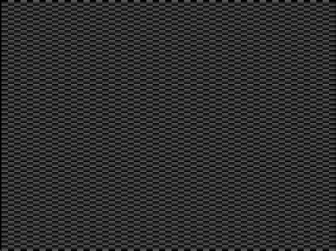 Carbon Fiber Wallpaper Windows 7 - WallpaperSafari
