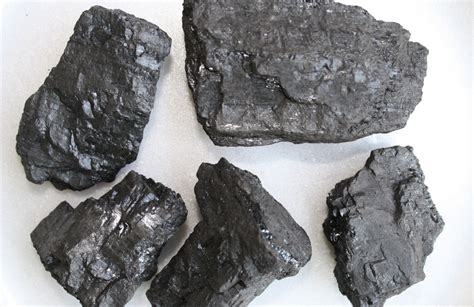 carbon mineral   DriverLayer Search Engine