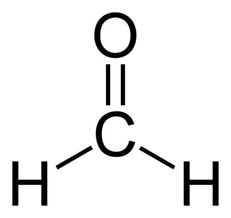 Carbon Monoxide Molecule Structure | www.pixshark.com ...