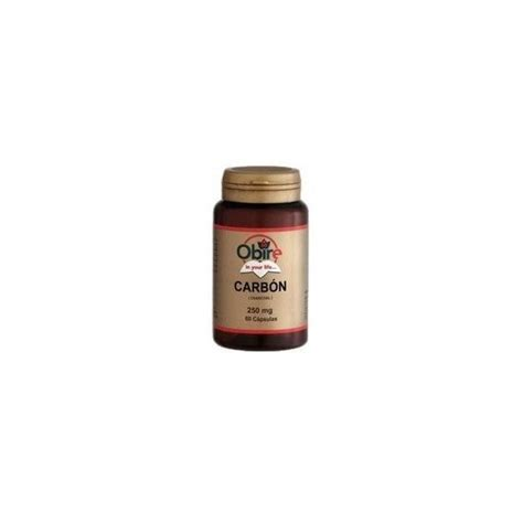 Carbon-Vegetal-250-mg-60-capsulas-obire