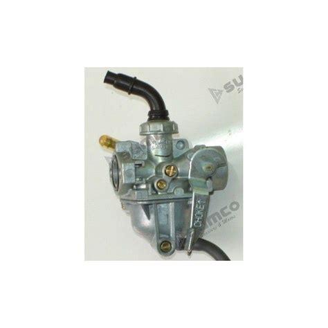 CARBURADOR (MD50) - Motorrecambio - Sumco Trading, S.L.