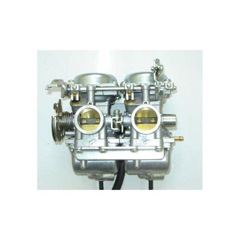 CARBURADOR (ST125WA) (LF-244FMI) - Motorrecambio - Sumco ...