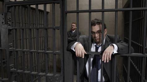 Cárcel a los políticos que no cumplan promesas de campaña ...