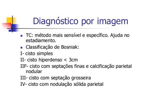 Carcinoma de ovário