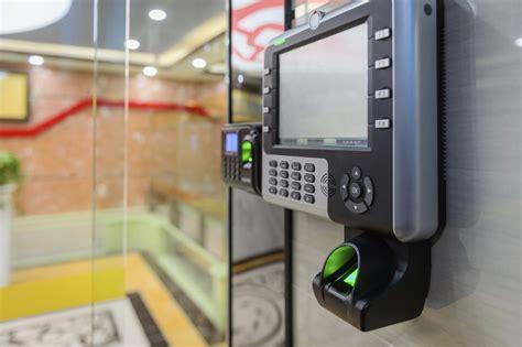 Card Access Control Livonia MI   Michigan Keyless Entry ...