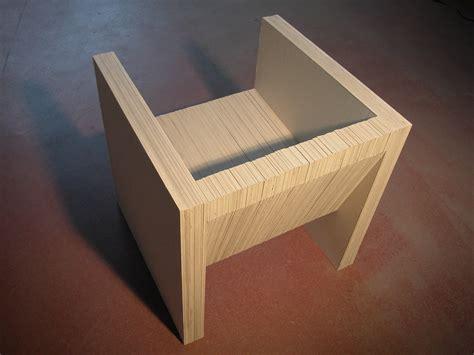 cardboard chair, reduce, reuse, people! | DIY & Furniture ...