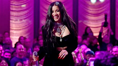 Cardi B Shuts Down Troll Who Came for Her sister | StyleCaster