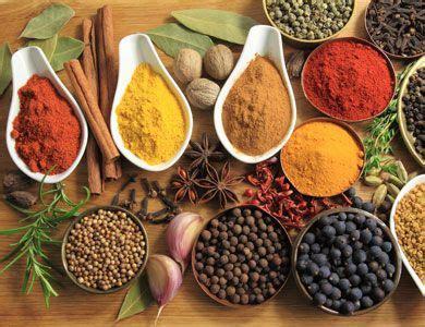 Cardiovascular disease, Herbs and Arthritis on Pinterest