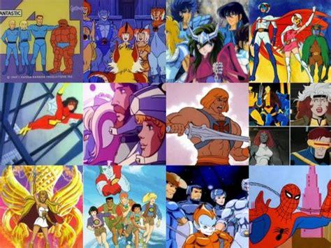 caricaturas de los 80 y 90 en espaol atl 2 youtube ...