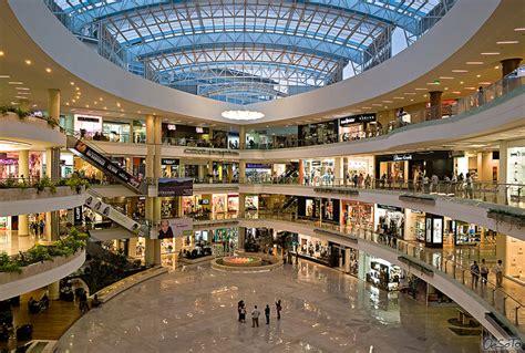 Carihuela Homes | Gran Centro Comercial en Torremolinos ...